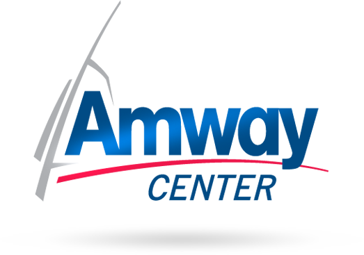Amway Center Tickets